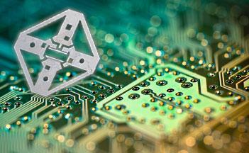 wire edm electronics