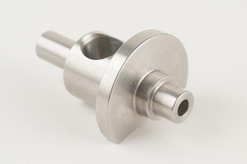 Greene-Group_Product-6097-e1443245981930