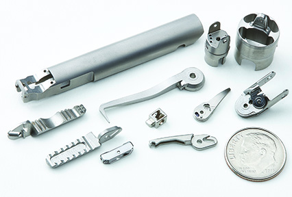 commercial_industrial_0002_Parts-263