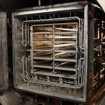 parts furnace