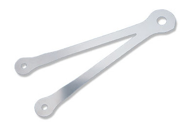 large-helicopter-wrench-e1447206042404