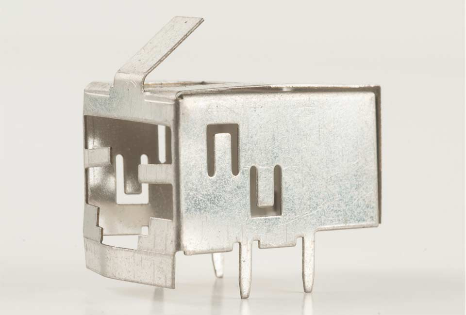 electronics_3